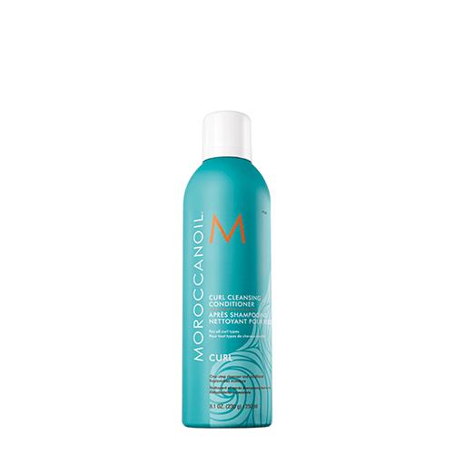 Curl-cleansing-conditioner