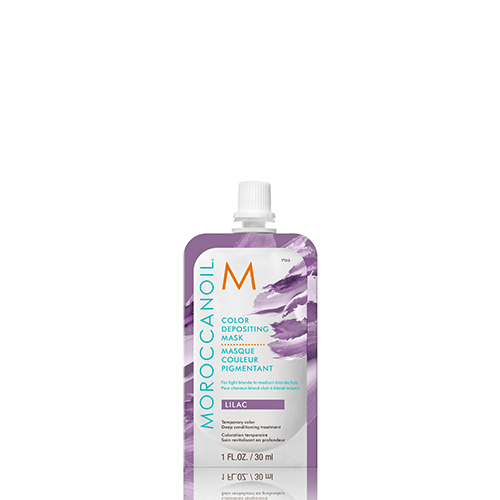 Color-depositing-mask-30-ml-lilac