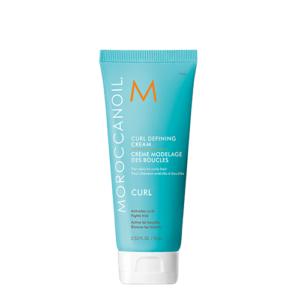 Curl-Defining-Cream