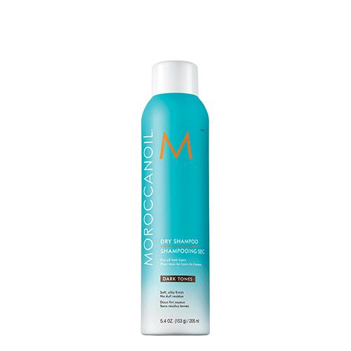 Suh-šampon